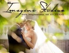 Imagine Studios-Imagine Studios