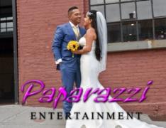 Paparazzi Entertainment-Paparazzi Entertainment