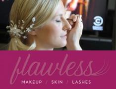 NY Flawless Skin & Lashes-NY Flawless Skin & Lashes