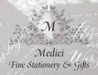 Medici Fine Stationary-Medici Fine Stationery