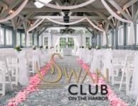 Swan Club on the Harbor-Swan Club on the Harbor