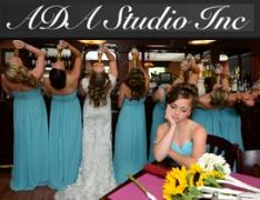 ADA Studio-ADA Studio