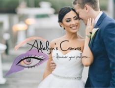 Adelyn's Canvas-Adelyn's Canvas