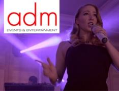 ADM Talent-ADM Talent