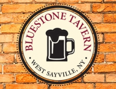 Bluestone Tavern-Bluestone Tavern