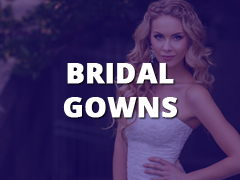 Bridal Gowns-