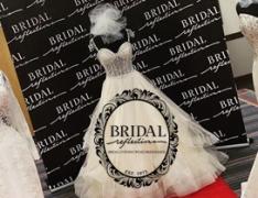 Bridal Reflections-Bridal Reflections