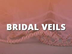 Bridal Veils-