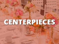 Centerpieces-