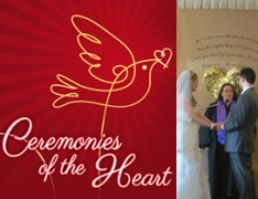 Ceremonies of the Heart-Ceremonies of the Heart