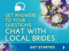 Chat With Local Long Island Brides