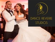 Dance Reverie-Dance Reverie