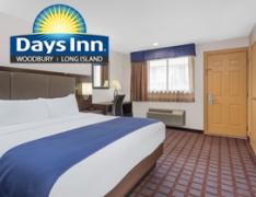 Days Inn Woodbury-Days Inn Woodbury