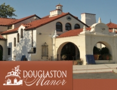 Douglaston Manor-Douglaston Manor