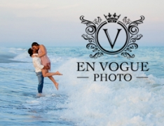 Envogue Photo-Envogue Photo