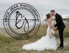Erica Jean Photography-Erica Jean Photography