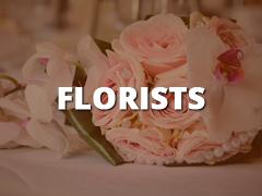 Florists-