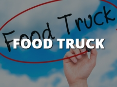 Food Truck-