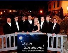 Fran Diamond Music-Fran Diamond Music & Entertainment
