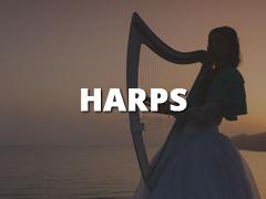 Harps-