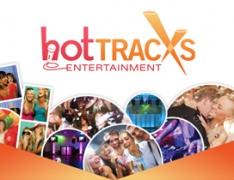 Hottracxs-Hottracxs Entertainment