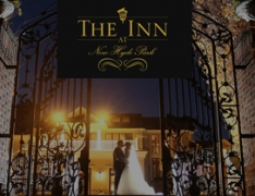 Inn at New Hyde Park-Inn at New Hyde Park