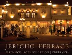 Jericho Terrace-Jericho Terrace