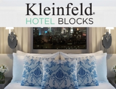 Kleinfeld Hotel Blocks-Kleinfeld Hotel Blocks
