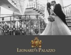Leonard's Palazzo-Leonard's Palazzo