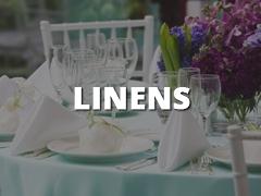 Linens-