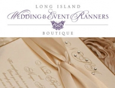 Long Island Wedding Boutique-Long Island Wedding Boutique