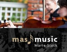 M.A.S Music-M.A.S. Music