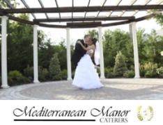 Mediterranean Manor Caterers-Mediterranean Manor Caterers