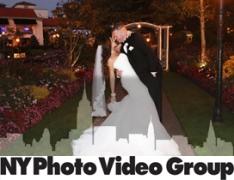 NY Photo Video Group-NY Photo Video Group