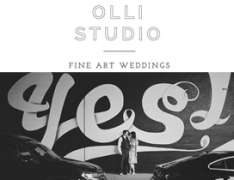 Olli Studio-Olli Studio