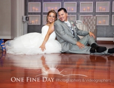 One Fine Day Photographers-One Fine Day Photographers