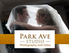 Park Avenue Studio-Park Avenue Studio