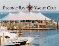Peconic Bay Yacht Club-Peconic Bay Yacht Club