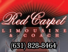 Red Carpet Limousines-Red Carpet Limousines