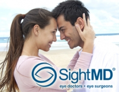 SightMD-SightMD