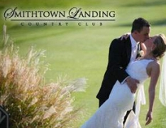 Smithtown Landing Country Club-Smithtown Landing Country Club