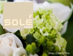 Sole East-Sole East