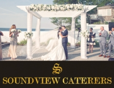 Soundview Caterers-Soundview Caterers