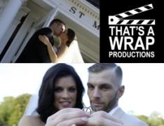 That's a Wrap Productions-That's A Wrap Productions