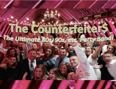 The Counterfeiters-The Counterfeiters