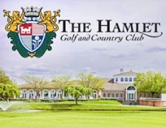 The Hamlet Golf and Country Club-The Hamlet Golf and Country Club