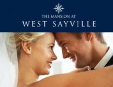 The Mansion at West Sayville-The Mansion at West Sayville