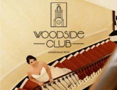 The Mansion at Woodside-The Mansion at Woodside