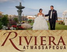 The Riviera-The Riviera