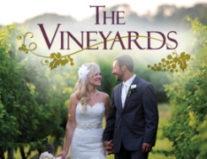 The Vineyards-The Vineyards